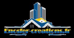 enosfer-creations